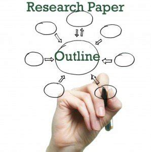 Cause and Effect Essays Examples, Ideas, Topics Cause